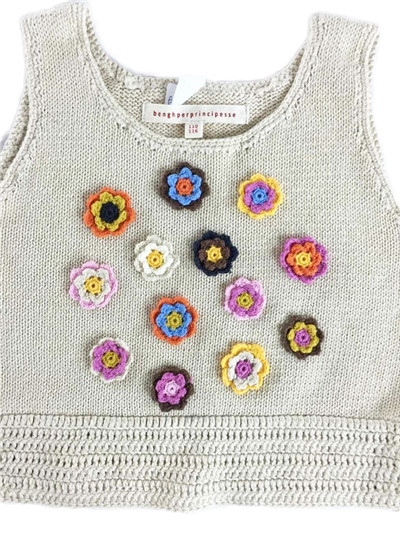 hand crochet sweater | Fine Knitting , Sweater factory