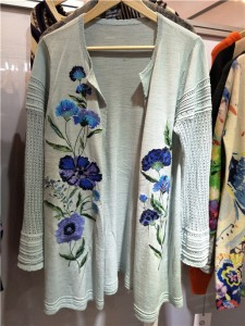 cashmere cardigan sweater suppliers