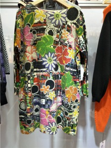 Cardigan sweater factory Printed Sweater Manufacturers