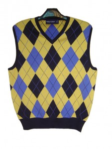 Men Cashmere Sweater manufacturers knitwear factory