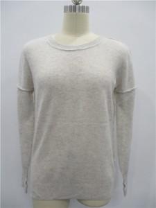 angora sweater knits manufacturer China