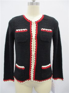 luxury sweater factory knitwear manufacturers