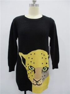 cashmere sweater China sweater manufacturers
