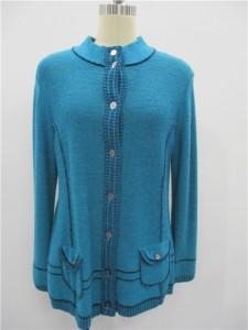 cashmere cardigan sweater manufacturers