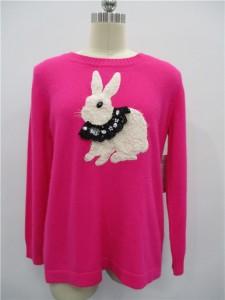 cashmere sweater manufacturers