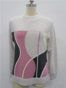 wool sweater merino wool sweater manufacturers