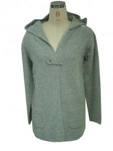Cashmere Sweater Cardigan factory