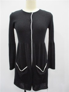 Cashmere Knitwear Sweater Cardigan Factory