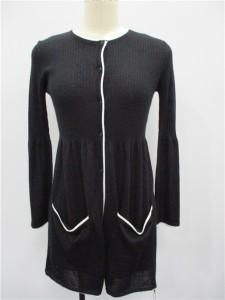 Cashmere Knitwear Sweater Cardigan Factory