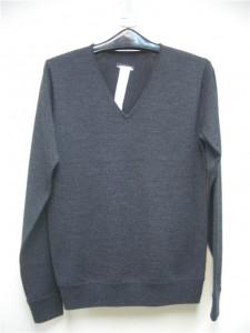Wool Sweater factory