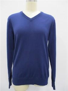 wool sweater factory China