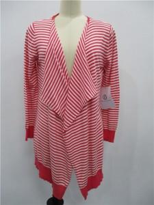 Cashmere Cardigan Knitwear factory China