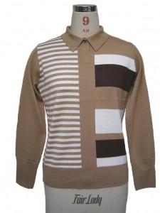 sweater factory China