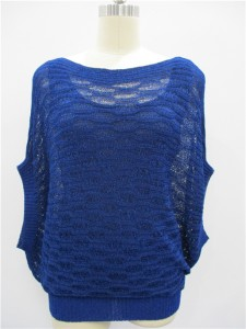 summer knits sweaters womens
