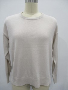 wool sweater cashmere sweater factory