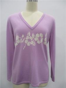 wool sweater jacquard sweater manufacturers