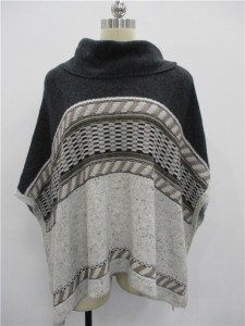 Wool Cashmere Sweater Knitwear manufacturers