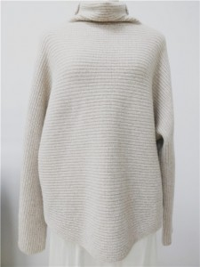 oversized sweaters long sweaters for women