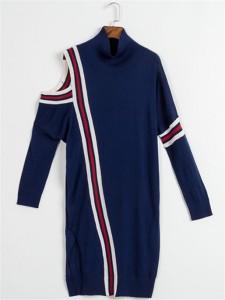 sweater fineknitting fashion dress