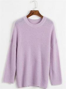 mohair sweater fineknitting fashion