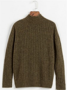 oliver sweater oversized knits